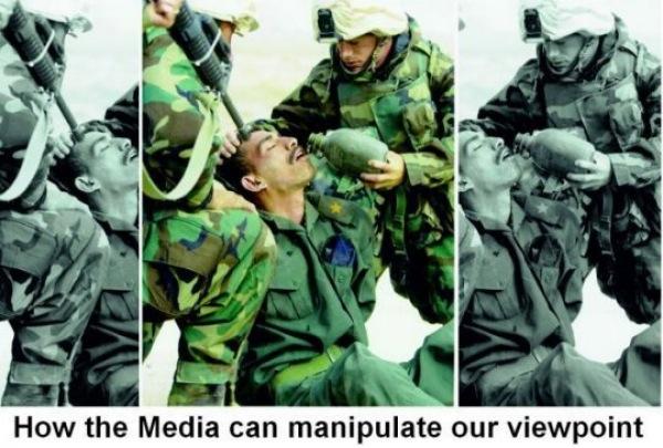 media-view
